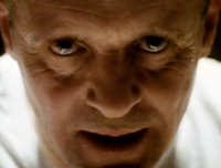 hannibal-lecter-monster-gallery