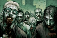 The-Walking-Dead-NEW