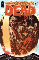 96776-18166-106817-1-the-walking-dead_super