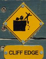 Cliff_Edge_warning