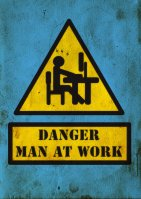 danger_man_at_work_by_dyurno-d3gb01r