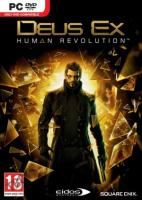 1183-deus-ex-human-revolution-prebuild-readnfo-1-gb-links