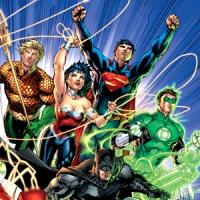 justice-league01