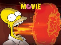 the-simpsons-movie-9
